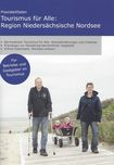 Praxisleitfaden Tourismus für Alle Niedersächsische Nordsee
