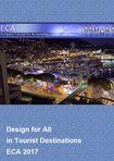 Cover der Veröffentlichung ECA 2017