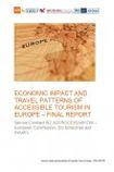Cover EU-Studie 2014