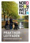 cover_leitfaden_nrw_2014