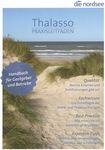 Cover des Leitfadens Thalasso