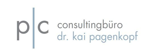 Consulting-Büro Dr. Kai Pagenkopf