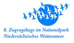 Logo der Zugvogeltage_2016