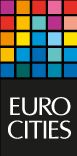 logo_eurocities