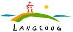 Logo der Insel Langeoog