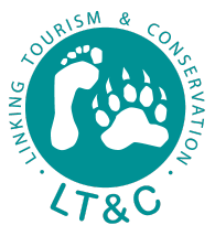 Logo von LT & C