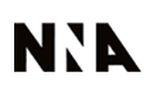 Logo der Alfred Toepfer Akademie für Naturschutz