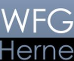 Logo der Wirtschaftsförderungsgesellschaft Herne