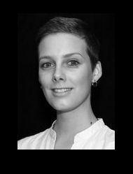 Hanne Terbrack